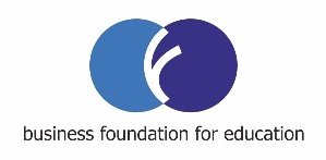 Business Foundation for Education (BFE) – Bulgaria