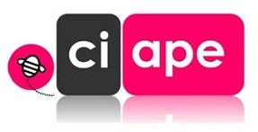 Centro Italiano per l'Apprendimento Permanente (CIAPE) – Italy