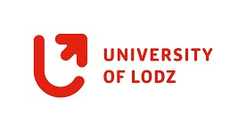 University of Lodz (ULO) – Poland